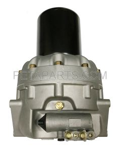 Air Dryer Meritor Style Replaces S4324711010