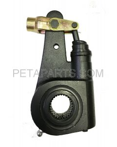 Slack Adjuster Meritor Type Replaces R803048
