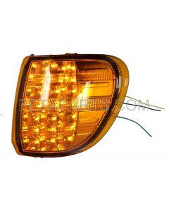 Freightliner Century LED Corner Lamp