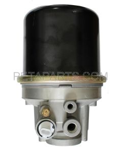Air Dryer AD-IP Replaces 065612