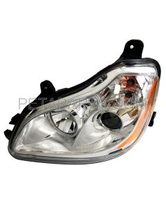 Headlight - Driver Side (Fit: 2014 - 2020 kenworth T680 )