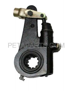 Slack Adjuster Meritor Type Replace R801041