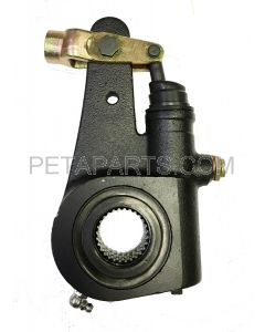 Slack Adjuster Meritor Type Replaces R803196