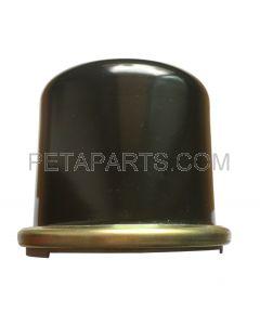 Air Dryer AD-IP Cartridge Replaces 065612