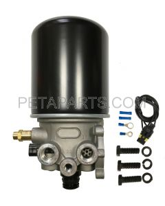 Air Dryer Meritor Style Replaces R955300