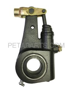 Slack Adjuster Meritor Type Replaces R801102