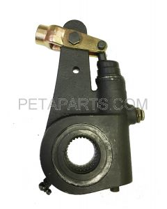 Slack Adjuster Meritor Type Replaces R801072