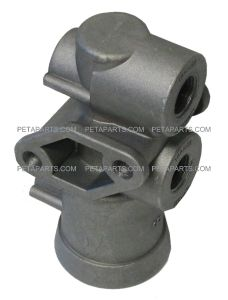 TP3 Tractor Trailer Protection Valve 279000