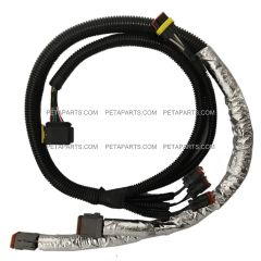 DEF Tank Wiring Harness ( Fit: 2014 Peterbilt 579 Trucks )