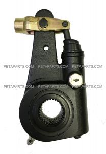 Slack Adjuster Meritor Type Replaces R803049