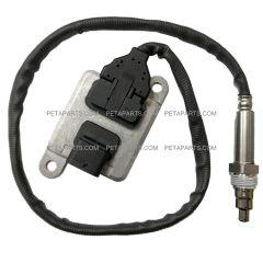 Nox Sensor ( Nitrogen Oxide Sensor ) 89463e0450 Fit : Hino Truck