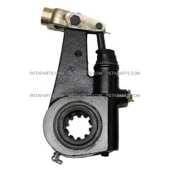 Slack Adjuster Meritor Type Replace R801042
