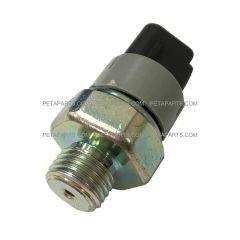 Oil Pressure Sensor  ( Fit : Hino 268 Truck)