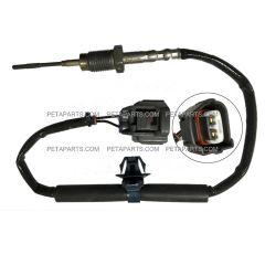 Exhaust Temperatur Sensor 89425E0081 (Fit : Hino Truck)