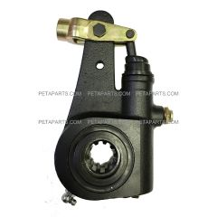 Slack Adjuster Meritor Type Replaces R801001