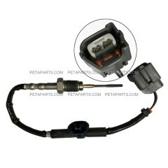 Exhaust Temperatur Sensor 8942537200 (Fit : Hino Truck)