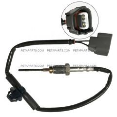 Exhaust Temperatur Sensor 89425e0110 (Fit : Hino Truck)