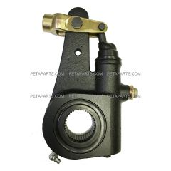 Slack Adjuster Meritor Type Replaces R801101