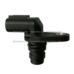Cam Speed Sensor S894101590 ( Fit : Hino 238 258 268 338 Trucks )