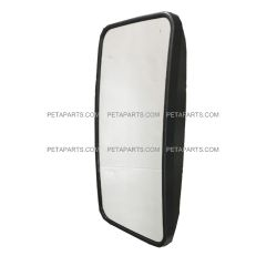 Door Main Mirror (Fit: Universal and Various Other Trucks )