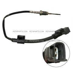 Exhaust Temperatur Sensor 89425E0240 (Fit : Hino Truck)