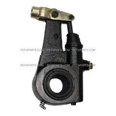 Slack Adjuster Meritor Type Replace R801074