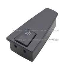 Power Window Switch - Passenger Side (Fits: 2004-2017 Volvo VNL and VNM)