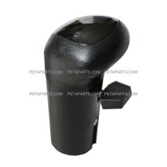 Eaton Fuller 9 or 10 Speed Shift Knob Shifter A6909