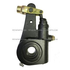 Slack Adjuster Meritor Type Replaces R801002