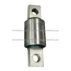 International-Freightliner Leaf Spring Bushing UB20500