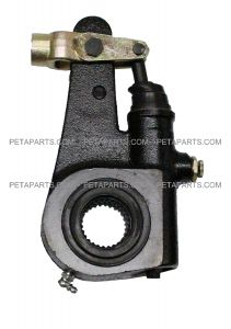 Slack Adjuster Meritor Type Replace R801073