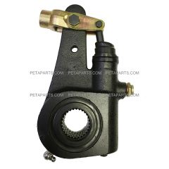 Slack Adjuster Meritor Type Replaces R801079